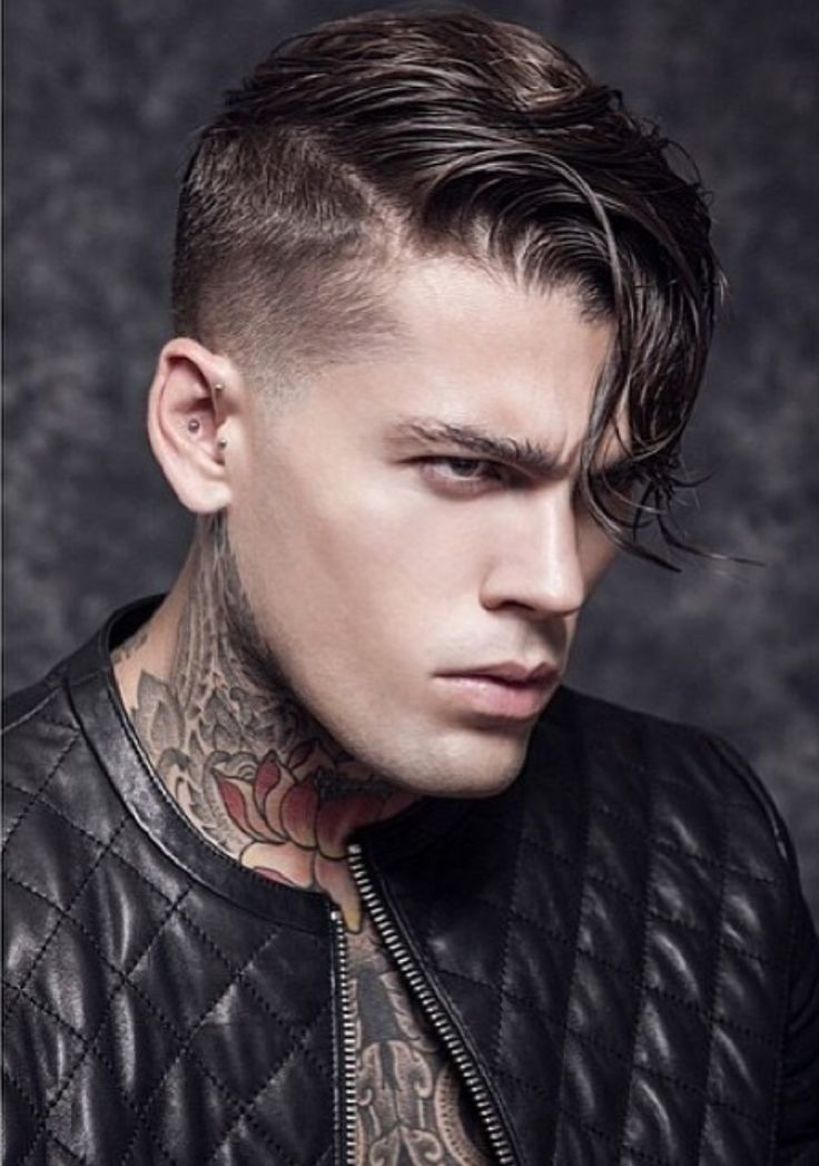 1000 Images About Men S Hair Styles On Pinterest Stephen James Haircuts And Men Hair