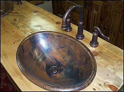 Bathroom Sinks Tucson 59 best rock's -n- my bathroom sink images on pinterest | bathroom