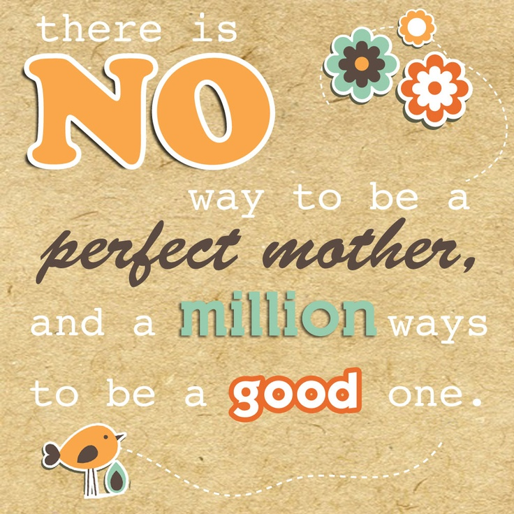 Mother Day Quotes Simple 52 Best Mother's Day Quotes Images On Pinterest  Mother's Day Mama . Design Inspiration