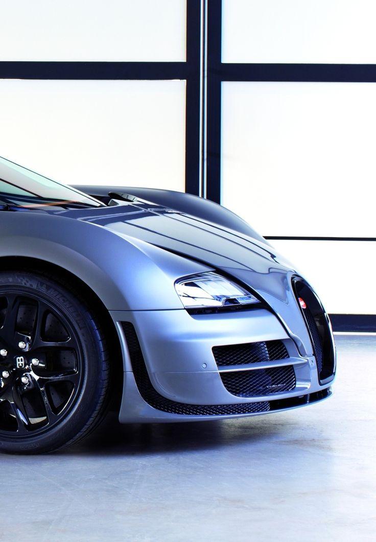 Bugatti Veyron Grand Sport Vitesse #petrolified   More At Www.facebook.com/