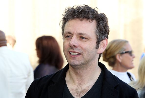 'Finding Dory' Spoilers: Michael Sheen Joins Cast Of 'Finding Nemo' Sequel [VIDEO]