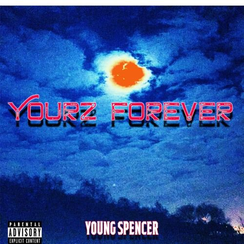Somewhere Over The Rainbow (Remix) by Young $pncer