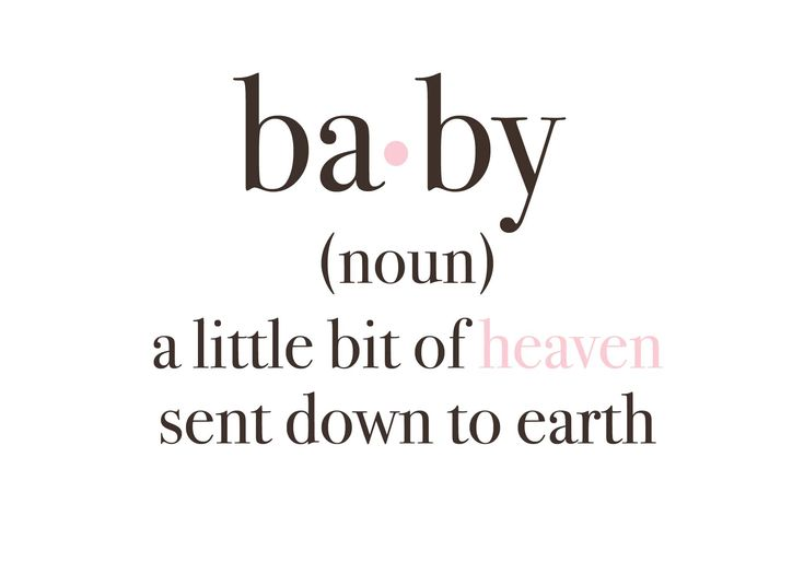 Newborn Baby Quotes Best Baby Noun  Httpbestwallpaperhdbabynoun.html  Baby . Inspiration