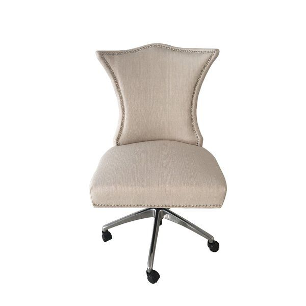 148 Best Office Chairs Images On Pinterest Office Desk