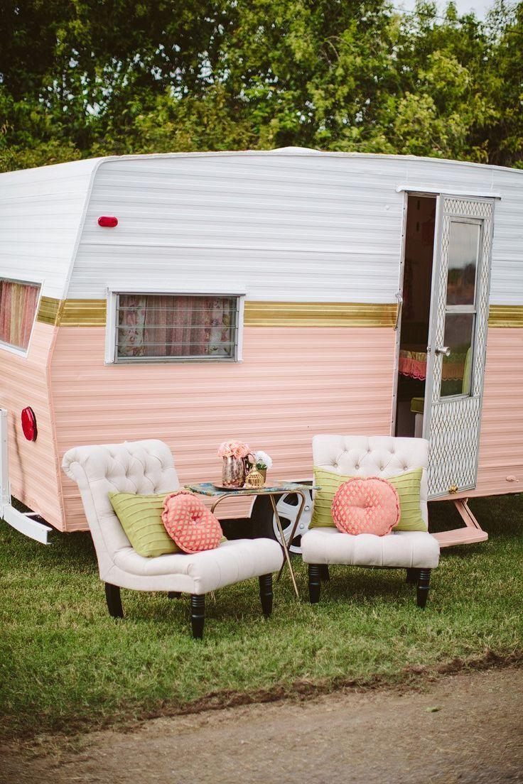 ber ideen zu camper renovieren auf pinterest wohnwagen klappwohnwagen und. Black Bedroom Furniture Sets. Home Design Ideas