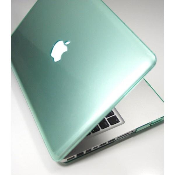 mint MacBook Pro case/cover: Mint Green, Macbookpro, Mint Macbook, Marvel Mint, Becolor Colors, Mint Colors, Colors Boards, Mint Laptops, Macbook Pro