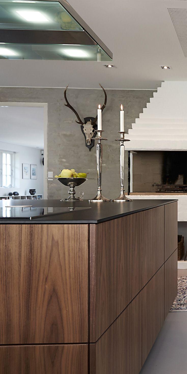 Nett Euro Design Küche Und Bad Los Angeles Galerie - Ideen Für Die ...