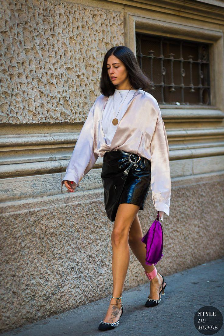 Gilda Ambrosio by STYLEDUMONDE Street Style Fashion Photography0E2A2165