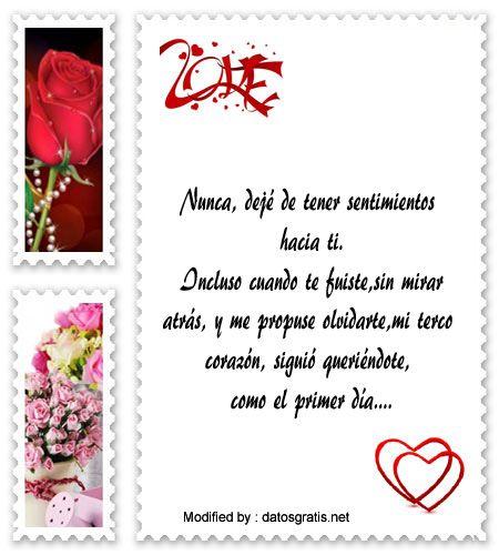 frases para terminar una relaciòn sin lastimar a mi novio,carta para terminar una relaciòn,descargar mensajes para terminar relaciòn de amor para enviar: http://www.datosgratis.net/frases-a-un-amor/