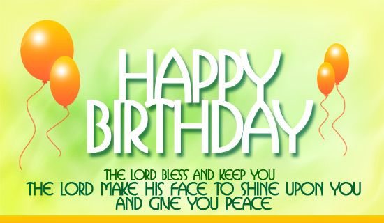 Happy birthday religious pictures christian happy birthday clip happy birthday religious pictures christian happy birthday clip art birthday pinterest religious pictures happy birthday and happy birthday ecard m4hsunfo