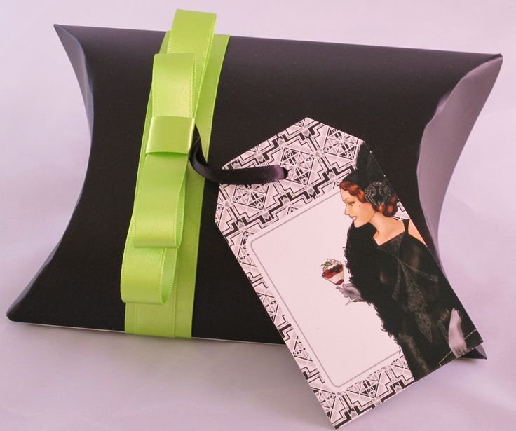 Black & Lime Pillow from £2.50 plus p & P