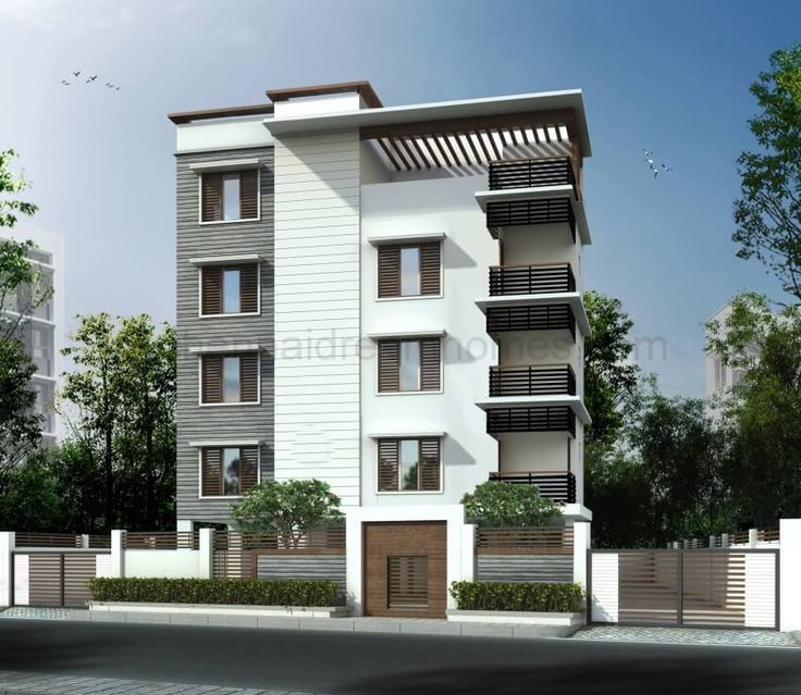 41 best Apartments in Chennai images on Pinterest Chennai, Flats - fresh 37 blueprint apartments