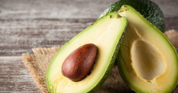 Δείτε τι κερδίζετε αν τρώτε μισό αβοκάντο την ημέρα