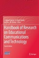 This book provides up-to-date summaries and syntheses of recent research pertinent to the educational uses of information and communication technologies.