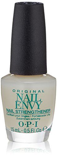 OPI+Nail+Envy+Nail+Strengthener,+Original,+0.5+fl.+oz.