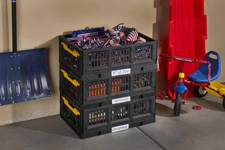 Portable Garage Hardware : Best hardware storage solutions images on pinterest