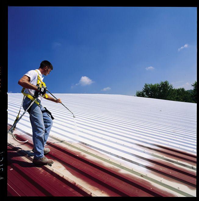 Apex Nc Roofing Pany Scro S