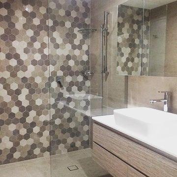Bathroom renovation in Sydney, bathroom renovations, bathroom remodel,