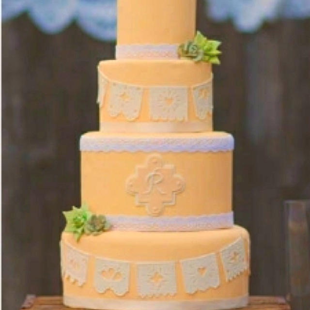 best ever mexican wedding cakes 32 best images about mexican wedding ideas on 11308