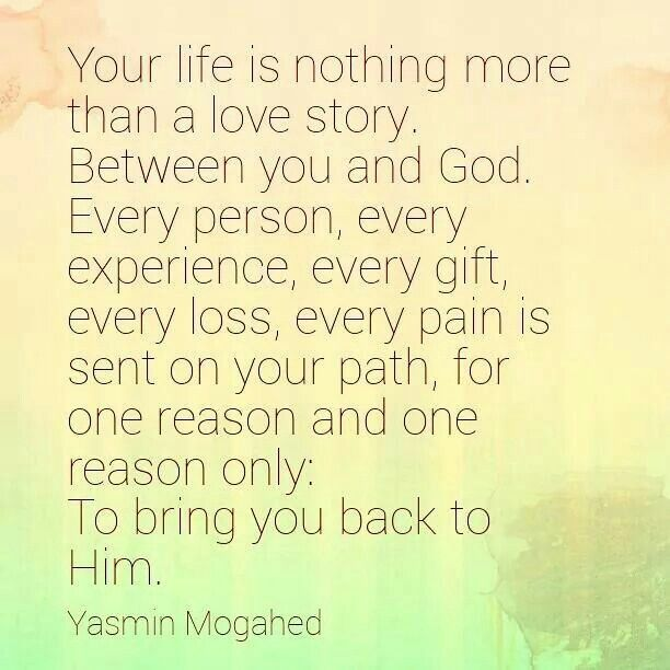 Bring Him Back Quotes: 78 Best Images About Islam Is Perfect On Pinterest