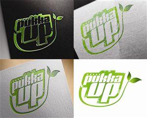 International Dance Music Brand Needs New Font ... Bold, Modern Logo Design by nuhanenterprise