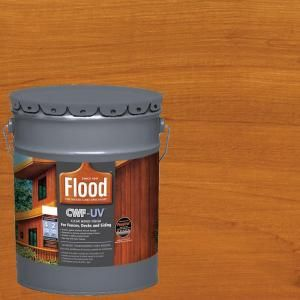 Olympic Maximum 5 Gal Cedar Naturaltone Semi Transparent Exterior Stain And Sealant In One Oly716 05 The H Wood Deck Stain Staining Deck Exterior Wood Stain