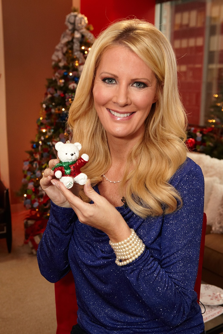 Help Give Back This Season By Picking Up A St Jude Collectible Bear  Ornament At