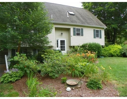34 best north attleboro massachusetts images on pinterest for Contemporary homes for sale in ma