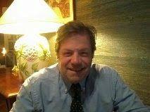 christian duponcheel et pierre lothaire ( a/m d'alain juppé ) 9 ans leadership mode luxe bordeaux: christian duponcheel et pierre lothaire ( maire ad...