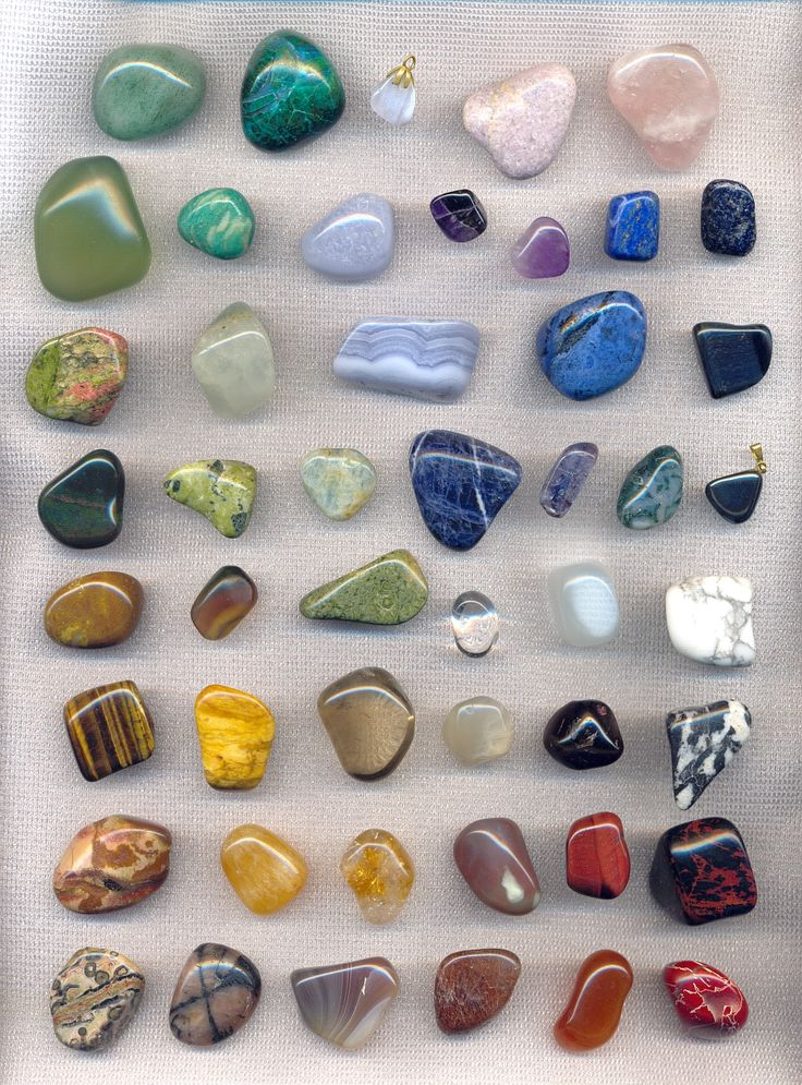 colorful rocks: Healing Gemstone, Gemstone Ashyaslan, Gemstone Gaston, Love Rocks, Gemstone Gems, Colors Palettes, Earth Colors, Colors Gemstone, Earth Gems