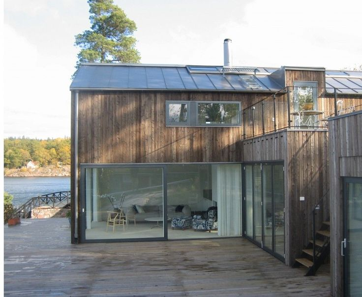 altan- Enflo Arkitekter