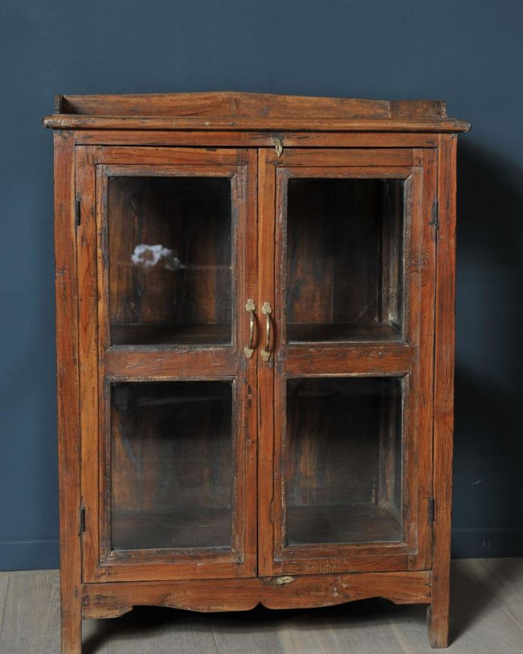Amazing Wooden Display Cabinet http loveantiques wooden display