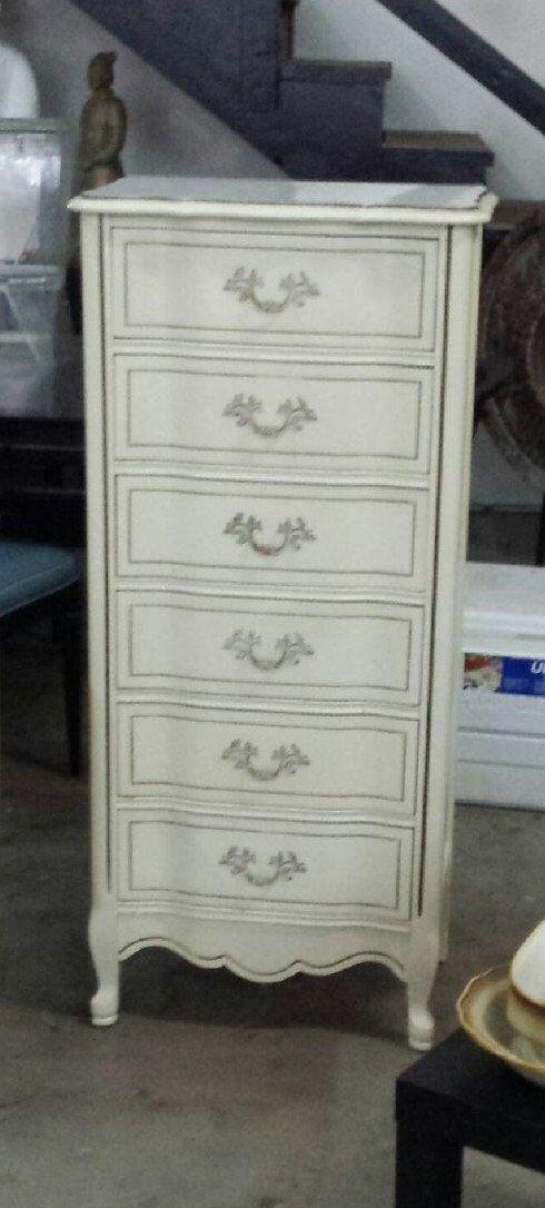 17 best tall boys images on pinterest credenzas dresser and dressers. Black Bedroom Furniture Sets. Home Design Ideas