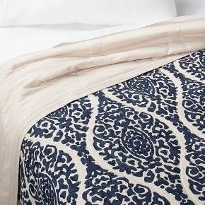 best 20+ damask bedding ideas on pinterest | organic duvet covers