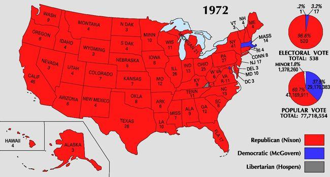 1972 Electoral Map.png