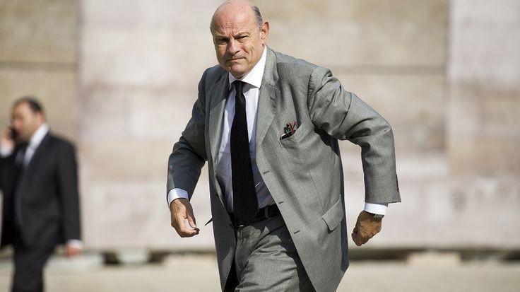 Interrogé sur ses liens avec le Qatar, Jean-Marie le Guen s'emporte sur France Info