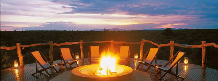 Makumu is a luxury Safari Bush Lodge experience, the perfect place for a romantic getaway for you and your loved one's own special retreat. http://secretworldretreat.com/retreats/makumu-luxury-bush-lodge-retreat