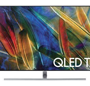 Samsung-QN65Q7F-Flat-65-Inch-4K-Ultra-HD-Smart-QLED-TV-2017-Model-0