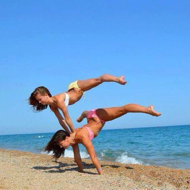 ( Calisthenics ) Good Upper Body: http://FitnessSuperbShape.com
