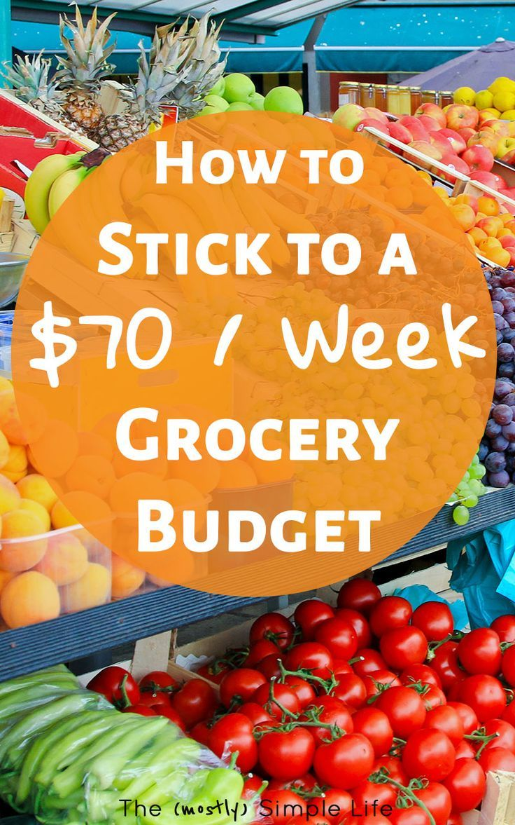 Yes! Some new tips to save money on groceries! These shopping and meal planning tips are so helpful - especially because they focus on eating healthy.  Trying to stick to a tight grocery budget has not been easy. Definitely need to try a few of these, like number three for sure.