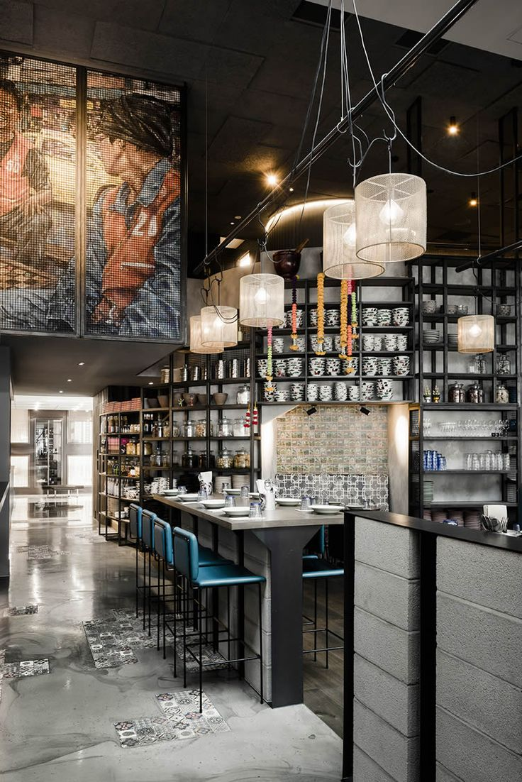 Best 25+ Melbourne restaurants ideas on Pinterest | Melbourne ...