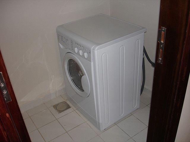 Best 25+ Apartment washer ideas on Pinterest | Laundry closet ...