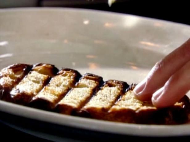 1150 best tyler florence images on pinterest postres tyler get toasted sourdough recipe from food network forumfinder