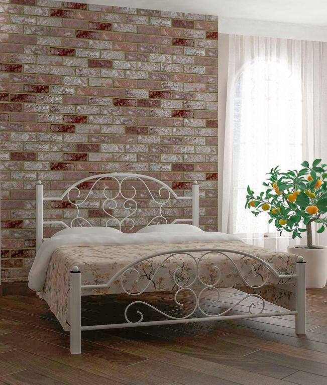 Bedroom Door Color Ideas Bedroom Design New Carpets For Bedrooms For Girls Old Country Bedroom Decorating Ideas: 1000+ Ideas About White Iron Beds On Pinterest