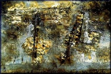 a kiefer - Google Search