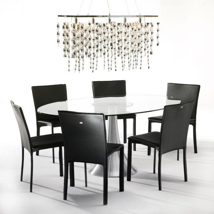 Стол Grande Possibilita 180x120 - KARE Design