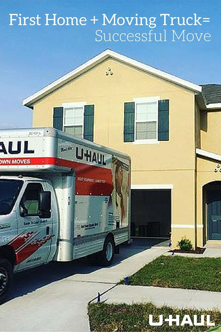 243 Best Moving Day Images On Pinterest Moving Day A
