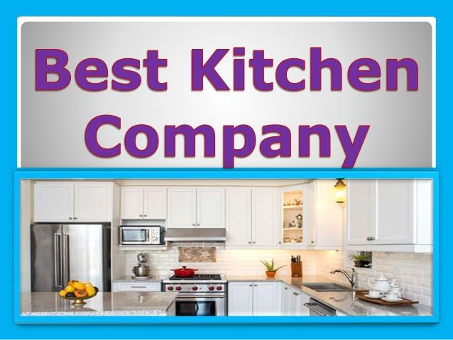 #Kitchens_Wanaka Find the best kitchen design, ideas & inspiration to match your style. Browse through images of kitchen islands & cabinets to create your perfect home.
