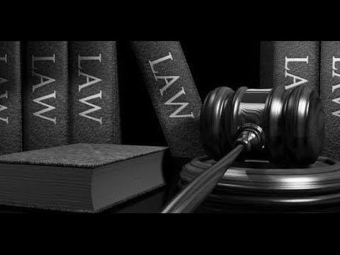 Legal Aid Lawyers For Divorce