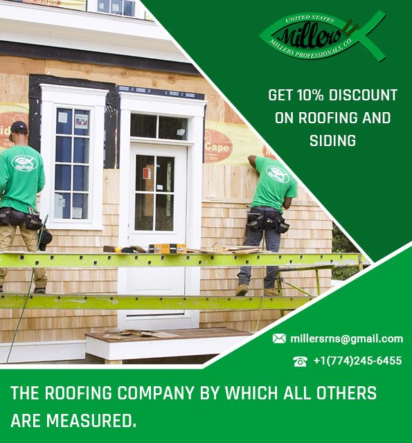 Lincoln Ma Siding Contractors Near Me Siding Contractors Roofing Siding
